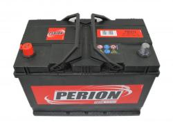 Perion 12V 91Ah 740A Bal+ (5914010747482)