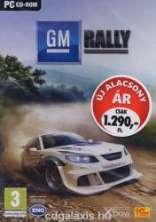 GM Rally (PC)