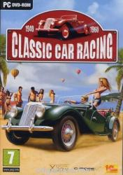 1 C Company Classic Car Racing (PC)