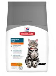 Hill's SP Feline Adult Indoor Cat 4kg