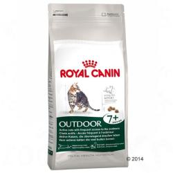 Royal Canin FHN Outdoor +7 10kg