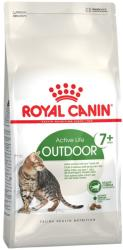 Royal Canin FHN Outdoor +7 4kg