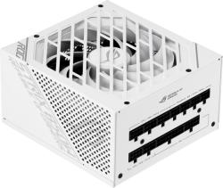 ASUS ROG STRIX 850W White Edition 80 Gold (ASUS-PS-ROG-STRIX-850G-W)