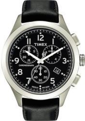 Timex T2M467