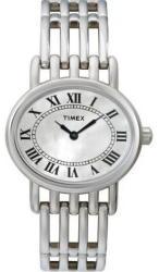 Timex T2M490