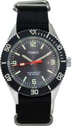 Timex T2N534