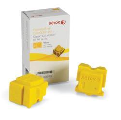Xerox 108R00938