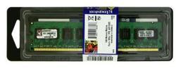 Kingston 8GB DDR3 1333MHz KTD-PE313/8G