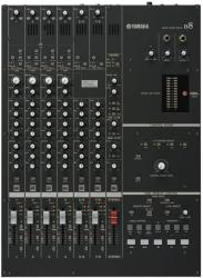 Yamaha N 8