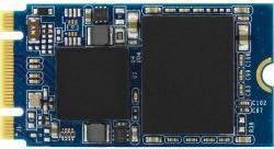 GOODRAM S400U 120GB M. 2 SATA (SSDPR-S400U-120-42)