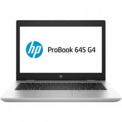 HP ProBook 645 G4 3UN60EA