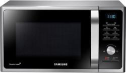 Samsung MS28F303TAS/OL