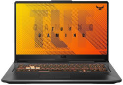 ASUS TUF Gaming A17 FA706IU-H7022