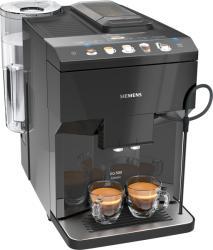 Siemens TP501R09