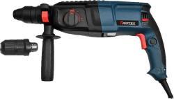 Vertex VMW-900