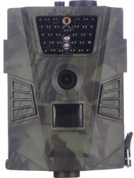 Denver Electronics WCT-5001