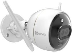 EZVIZ C3X (CS-CV310-C0-6B22WFR)