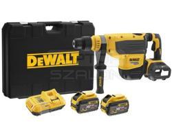 DEWALT DCH733X2-QW