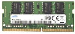 Samsung 32GB DDR4 2666MHz M471A4G43MB1-CTD