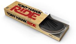 Activision Tony Hawk Ride [Skateboard Bundle] (Wii)