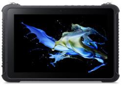 Acer Enduro T5 ET510-51W-M1Z6 NR.R0EEG.001
