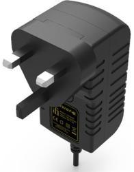 ifi iPower 5V