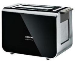 Siemens TT 86103