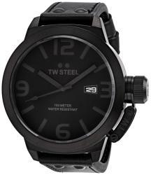 TW Steel TW822
