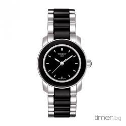 Tissot T06421022