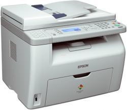 Epson CX17WF