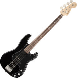 Squier Affinity PJ-Bass