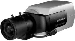 Bosch LTC0455/11