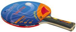 Garlando Twister ITTF