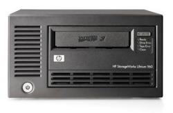 HP StorageWorks Ultrium 960 (Q1539B)