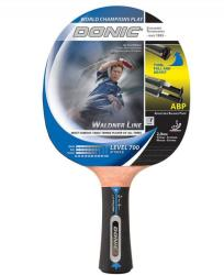 DONIC Attack New Waldner 700 (753867)