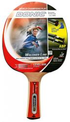 DONIC Attack Waldner 600 (733866)
