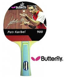 Butterfly Petr Korbel 900