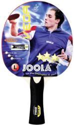 JOOLA Vega