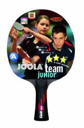 JOOLA Team Junior