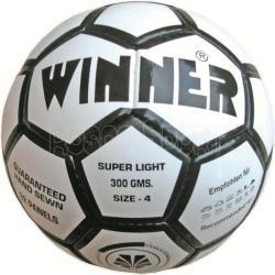 Winner Super Light