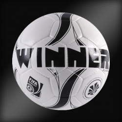 Winner Flame
