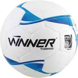 Winner FIFA Inspected