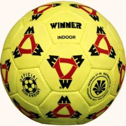 Winner Indoor