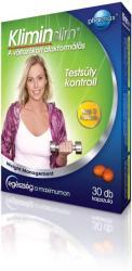 Pharmax Klimin Slim kapszula kapszula (30 db)