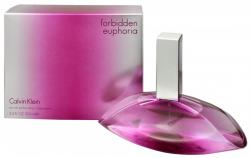 Calvin Klein Forbidden Euphoria EDP 30ml