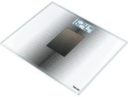 Beurer GS 41 Solar