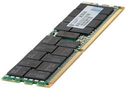 HP 4GB DDR3 1333MHz 593339-B21