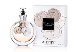 Valentino Valentina EDP 80ml