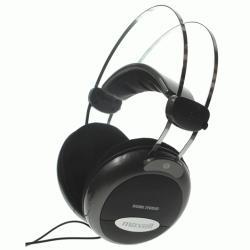 Vásárlás  Maxell fül- és fejhallgató árak 68a2a93301
