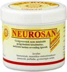 Geoprodukt Neurosan por (250 g)